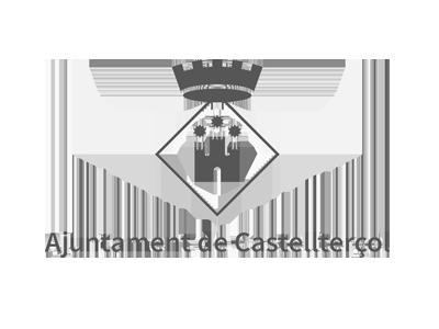 Ajuntament de Casterterçol