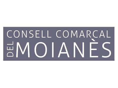 Consell Comarcal del Moianès