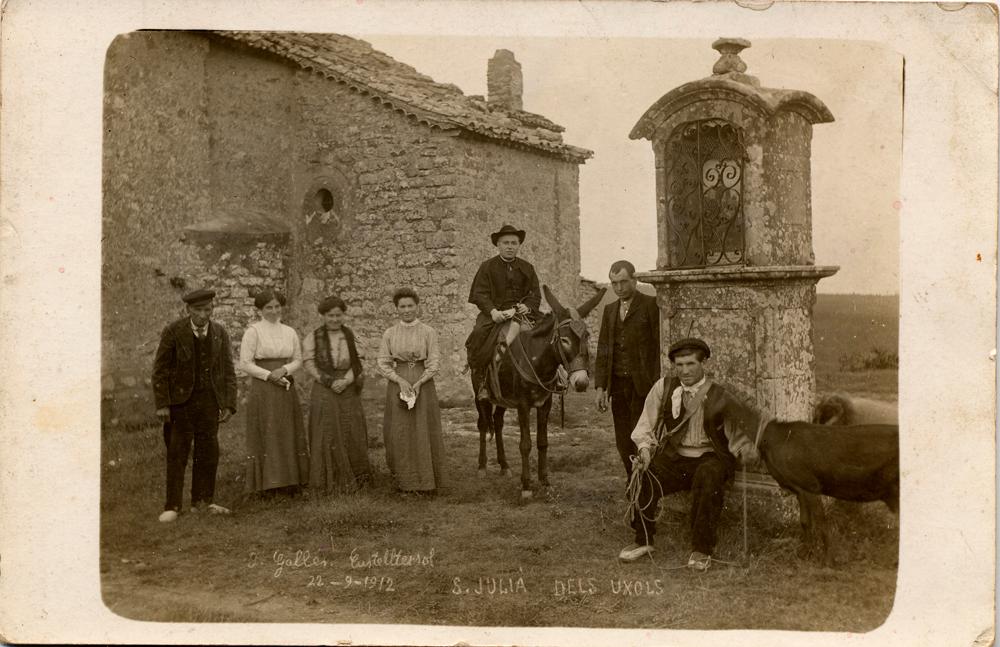 Imatge 22-9-1912