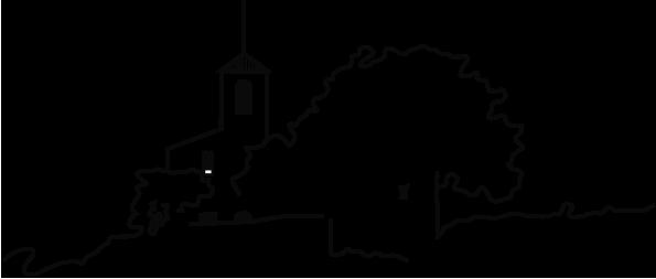 Associació Sant Julià Logo